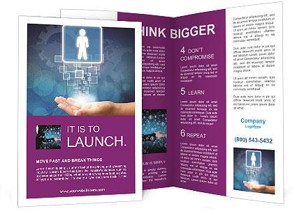 0000080289 Brochure Template
