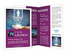 0000080289 Brochure Templates