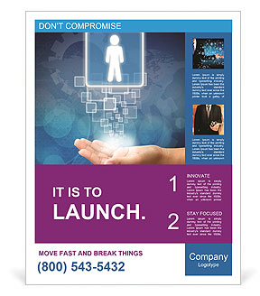 0000080289 Poster Template