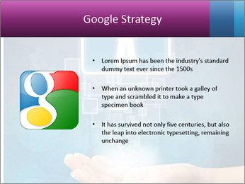 0000080289 PowerPoint Templates - Slide 10