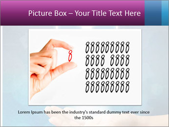 0000080289 PowerPoint Templates - Slide 15