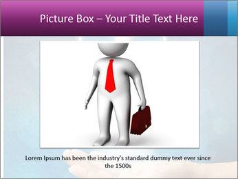 0000080289 PowerPoint Template - Slide 16