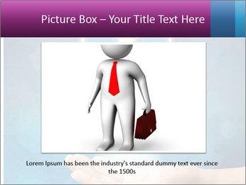 0000080289 PowerPoint Templates - Slide 16