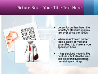 0000080289 PowerPoint Templates - Slide 20