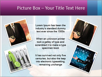 0000080289 PowerPoint Template - Slide 24