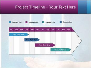 0000080289 PowerPoint Templates - Slide 25