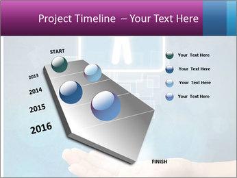 0000080289 PowerPoint Templates - Slide 26