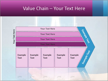 0000080289 PowerPoint Templates - Slide 27