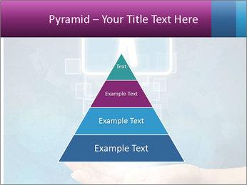0000080289 PowerPoint Templates - Slide 30