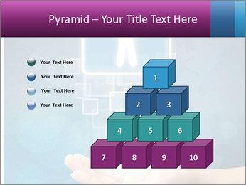 0000080289 PowerPoint Templates - Slide 31