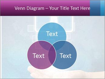0000080289 PowerPoint Templates - Slide 33