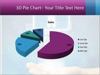 0000080289 PowerPoint Templates - Slide 35