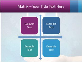 0000080289 PowerPoint Templates - Slide 37