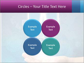 0000080289 PowerPoint Templates - Slide 38