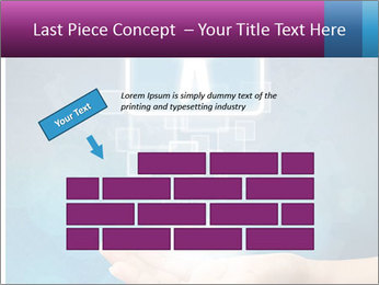 0000080289 PowerPoint Template - Slide 46