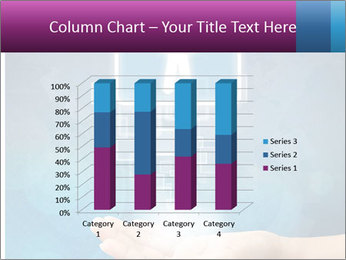 0000080289 PowerPoint Template - Slide 50