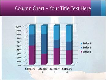 0000080289 PowerPoint Templates - Slide 50