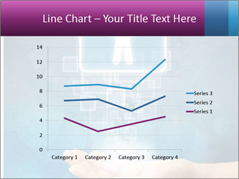 0000080289 PowerPoint Templates - Slide 54