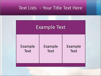 0000080289 PowerPoint Templates - Slide 59