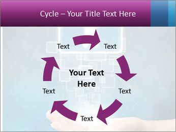 0000080289 PowerPoint Templates - Slide 62