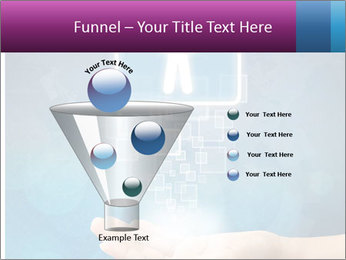 0000080289 PowerPoint Templates - Slide 63
