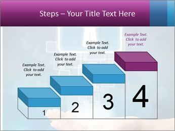 0000080289 PowerPoint Templates - Slide 64