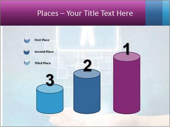 0000080289 PowerPoint Templates - Slide 65