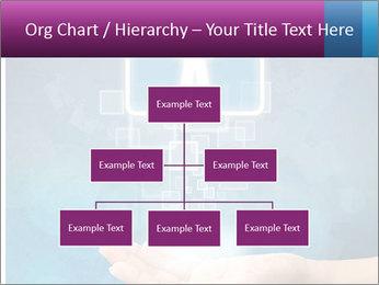 0000080289 PowerPoint Templates - Slide 66