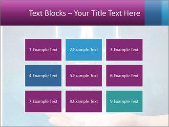 0000080289 PowerPoint Templates - Slide 68