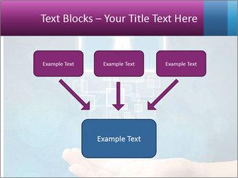 0000080289 PowerPoint Templates - Slide 70