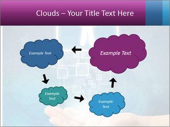 0000080289 PowerPoint Templates - Slide 72