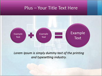 0000080289 PowerPoint Template - Slide 75
