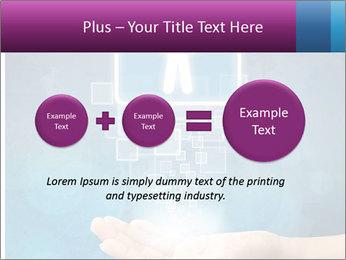 0000080289 PowerPoint Templates - Slide 75