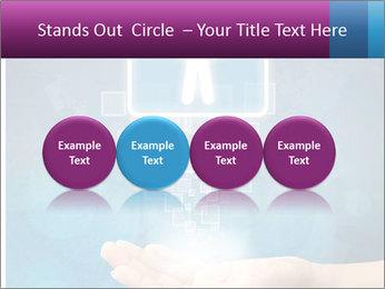 0000080289 PowerPoint Templates - Slide 76