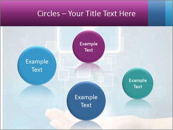 0000080289 PowerPoint Templates - Slide 77