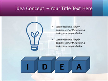 0000080289 PowerPoint Templates - Slide 80