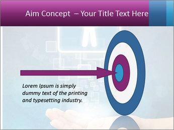 0000080289 PowerPoint Templates - Slide 83