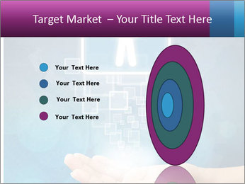 0000080289 PowerPoint Templates - Slide 84