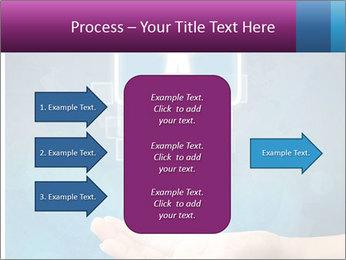 0000080289 PowerPoint Templates - Slide 85