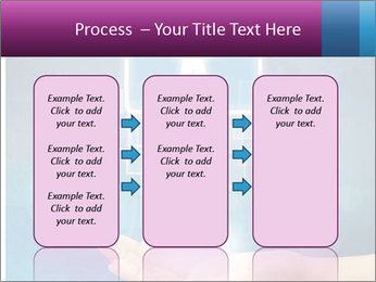 0000080289 PowerPoint Template - Slide 86