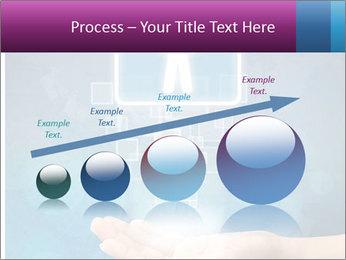 0000080289 PowerPoint Templates - Slide 87