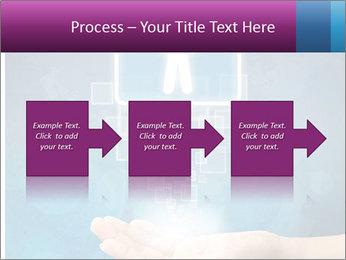 0000080289 PowerPoint Templates - Slide 88