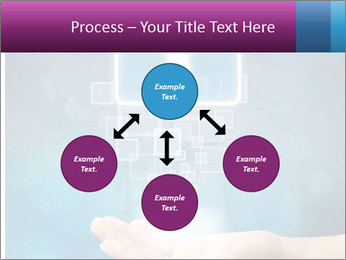 0000080289 PowerPoint Templates - Slide 91