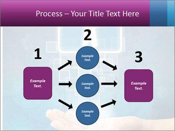 0000080289 PowerPoint Templates - Slide 92
