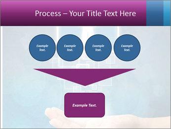 0000080289 PowerPoint Templates - Slide 93