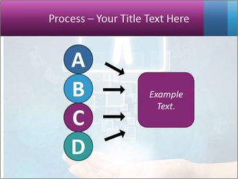 0000080289 PowerPoint Templates - Slide 94