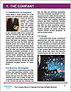0000080289 Word Template - Page 3