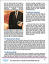 0000080289 Word Template - Page 4