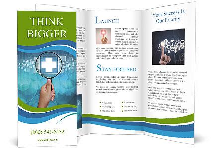 0000080290 Brochure Templates