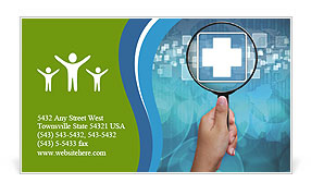 0000080290 Business Card Templates